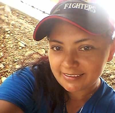 знакомства в колумбии