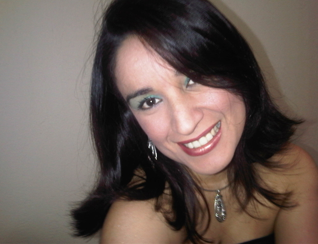 Знакомства. Познакомлюсь с мужчиной. Женщина, 39 года ищет мужчину - San Pedro Sula, Гондурас
