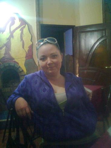проститутки самарканд узбекистан
