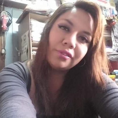 Знакомства. Познакомлюсь с парнем. Девушка, 27 года ищет парня - Cuenca, Эквадор