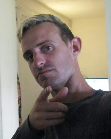 Знакомства. Познакомлюсь с девушкой. Парень, 28 года ищет девушку - La Habana, Куба