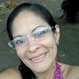 Знакомства. Познакомлюсь с мужчиной. Женщина, 38 года ищет мужчину - Punto Fijo, Венесуэла