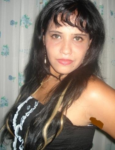 Знакомства. Познакомлюсь с парнем. Девушка, 28 года ищет парня - Granma, Куба