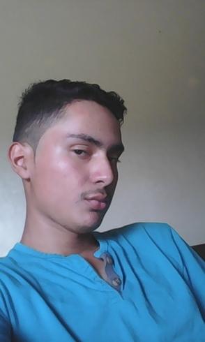 Знакомства. Познакомлюсь с девушкой. Парень, 19 года ищет девушку - Tegucigalpa, Гондурас