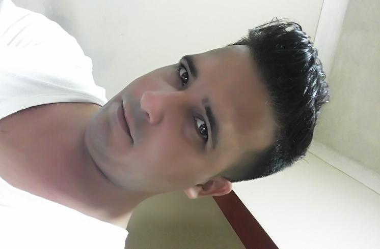 Знакомства. Познакомлюсь с женщиной. Мужчина, 31 года ищет женщину - Holguín, Куба