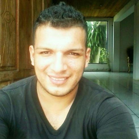 Знакомства. Познакомлюсь с девушкой. Парень, 22 года ищет девушку - Santo Domingo, Эквадор