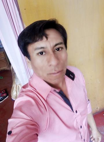 Знакомства. Познакомлюсь с женщиной. Мужчина, 52 года ищет женщину - Arequipa, Перу