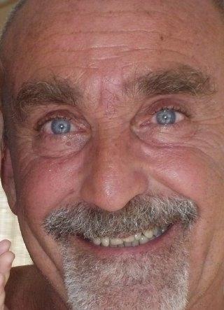 Знакомства. Познакомлюсь с женщиной. Мужчина, 56 года ищет женщину - Buenos Aires, Аргентина