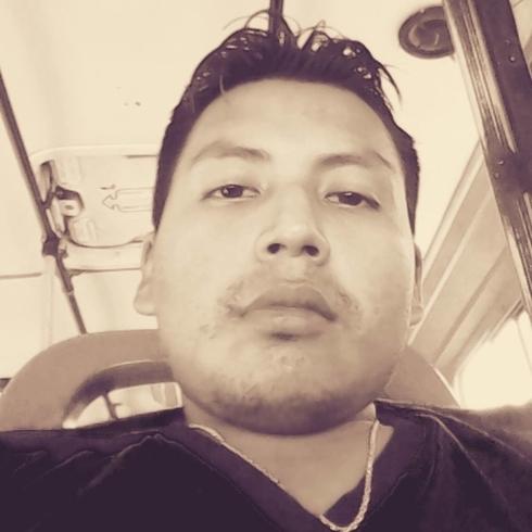 Знакомства. Познакомлюсь с женщиной. Мужчина, 30 года ищет женщину - Santo Domingo, Эквадор