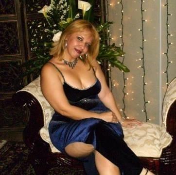 Знакомства. Познакомлюсь с мужчиной. Женщина, 39 года ищет мужчину - Barcelona, Венесуэла