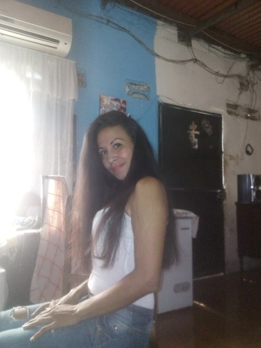 la guaira chat Chat with marglin, 43 today from la guaira, venezuela start talking to her totally free at badoo.
