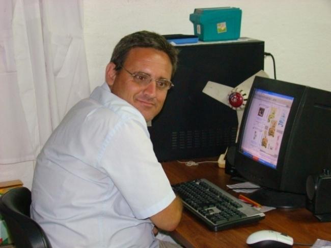 Знакомства. Познакомлюсь с женщиной. Мужчина, 49 года ищет женщину - Cienfuegos, Куба