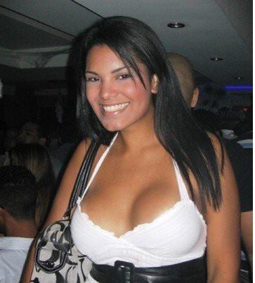 Beautiful fat nude women