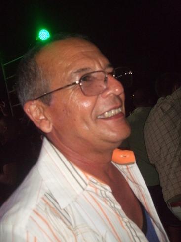 Знакомства. Познакомлюсь с женщиной. Мужчина, 53 года ищет женщину - Madruga, Куба