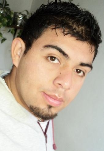 Знакомства. Познакомлюсь с девушкой. Парень, 23 года ищет девушку - Buenos Aire.Tigre, Аргентина