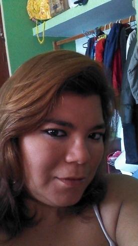 Знакомства. Познакомлюсь с мужчиной. Женщина, 35 года ищет мужчину - Ica , Перу