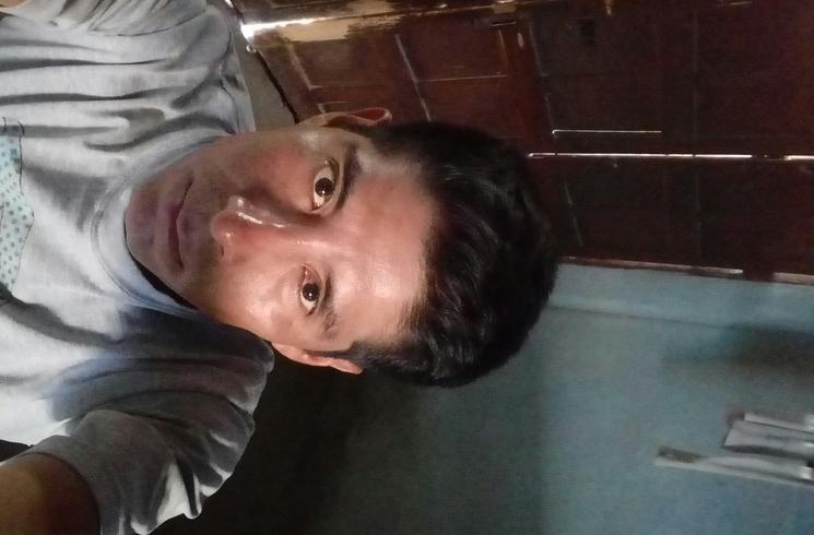 Знакомства. Познакомлюсь с женщиной. Мужчина, 31 года ищет женщину - Arequipa, Перу