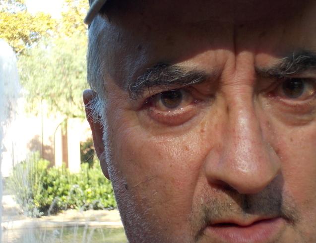 Знакомства. Познакомлюсь с женщиной. Мужчина, 66 года ищет женщину - Barcelona, Испания