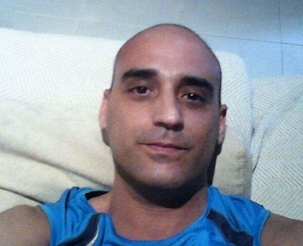Знакомства. Познакомлюсь с женщиной. Мужчина, 35 года ищет женщину - Castellon, Испания