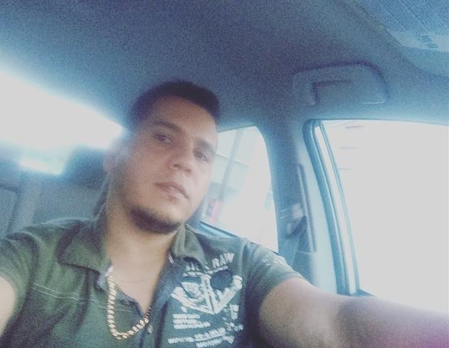 Знакомства. Познакомлюсь с женщиной. Мужчина, 32 года ищет женщину - Barranquilla, Колумбия