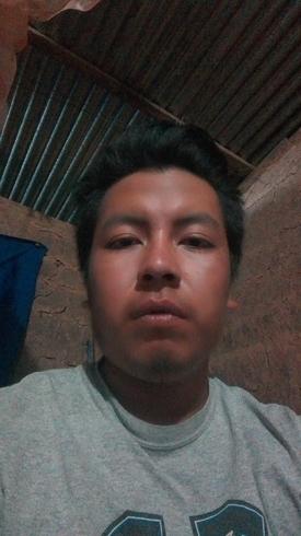 Знакомства. Познакомлюсь с девушкой. Парень, 23 года ищет девушку - Santa Cruz, Боливия