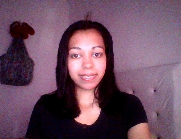 Знакомства. Познакомлюсь с парнем. Девушка, 22 года ищет парня - Carcas, Венесуэла