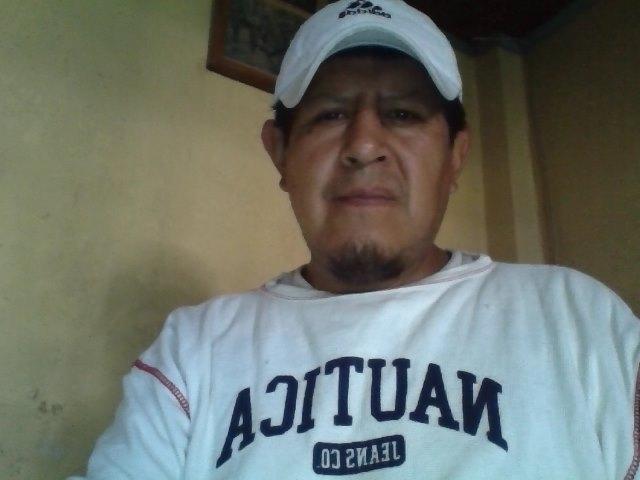 Знакомства. Познакомлюсь с женщиной. Мужчина, 45 года ищет женщину - Ambato, Эквадор