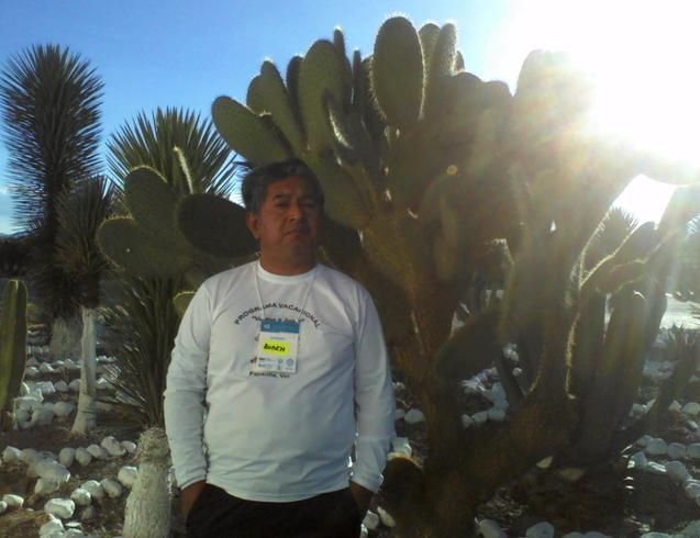 Знакомства. Познакомлюсь с женщиной. Мужчина, 53 года ищет женщину - Papantla, Veracruz, Мексика