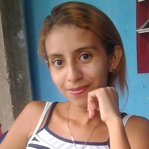 Знакомства. Познакомлюсь с парнем. Девушка, 26 года ищет парня - San Fernando, Венесуэла