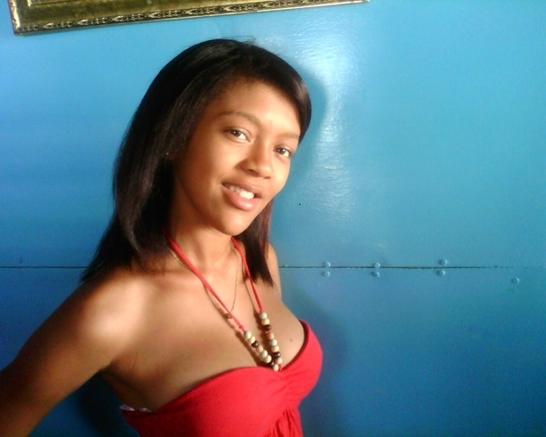 barahona black personals Browse 100% free dominican personals and meet lonely people from dominican republic once you join our free dominican dating personals community you can meet attractive, single men and women who placed their free personals with hope to find love online.