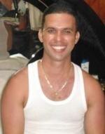 Знакомства. Познакомлюсь с женщиной. Мужчина, 35 года ищет женщину - Habana, Куба