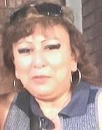 Знакомства. Познакомлюсь с мужчиной. Женщина, 48 года ищет мужчину - Lima, Перу