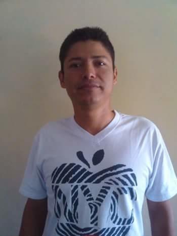Знакомства. Познакомлюсь с женщиной. Мужчина, 34 года ищет женщину - Barquisimeto, Венесуэла