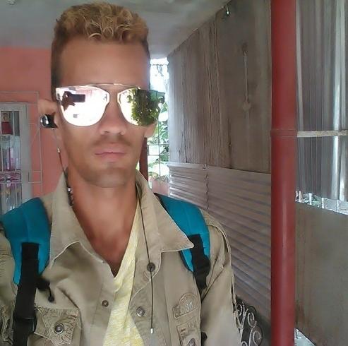 Знакомства. Познакомлюсь с девушкой. Парень, 28 года ищет девушку - Holguin, Куба