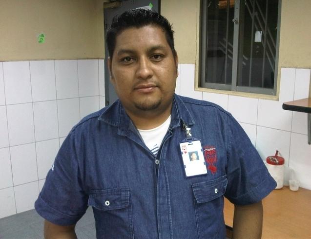 венесуэлы сайт знакомств