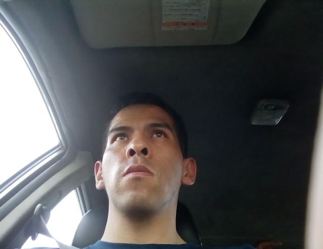 Знакомства. Познакомлюсь с женщиной. Мужчина, 30 года ищет женщину - Cusco, Перу