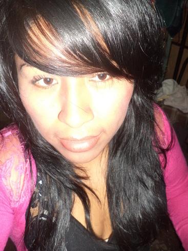 Знакомства. Познакомлюсь с парнем. Девушка, 28 года ищет парня - Tacna, Перу