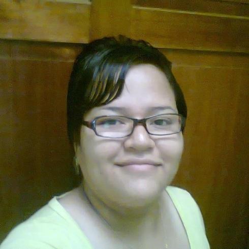 Знакомства. Познакомлюсь с парнем. Девушка, 28 года ищет парня - Puebla, Мексика