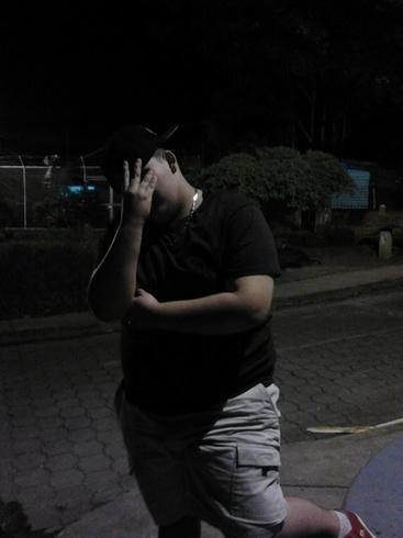 Знакомства. Познакомлюсь с девушкой. Парень, 20 года ищет девушку - Masatepe, Никарагуа