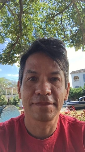 Знакомства. Познакомлюсь с женщиной. Мужчина, 51 года ищет женщину - La Habana, Куба