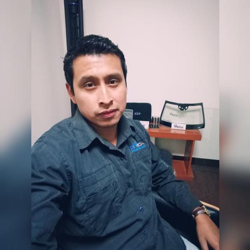 Знакомства. Познакомлюсь с девушкой. Парень, 26 года ищет девушку - Guatemala , Гватемала