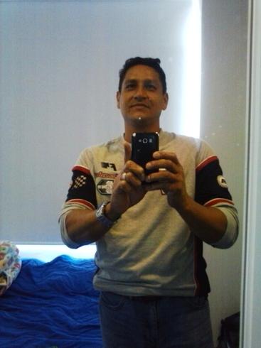 Знакомства. Познакомлюсь с женщиной. Мужчина, 39 года ищет женщину -  Valencia, Венесуэла