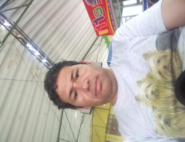 Знакомства. Познакомлюсь с женщиной. Мужчина, 37 года ищет женщину - Arequipa, Перу