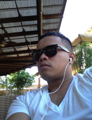 Знакомства. Познакомлюсь с девушкой. Парень, 25 года ищет девушку - Guanacaste, Коста Рика