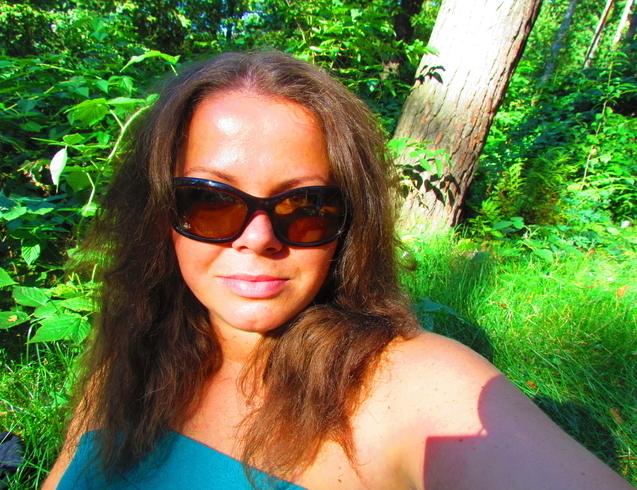 украинский сайт знакомств с женщиной