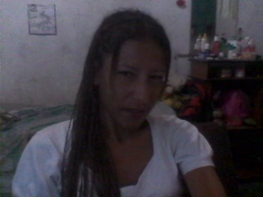 Знакомства. Познакомлюсь с мужчиной. Женщина, 38 года ищет мужчину - Caracas, Венесуэла