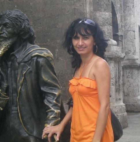 Куба Знакомство С Девушками