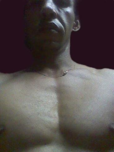 Знакомства. Познакомлюсь с женщиной. Мужчина, 34 года ищет женщину - La Habana, Куба