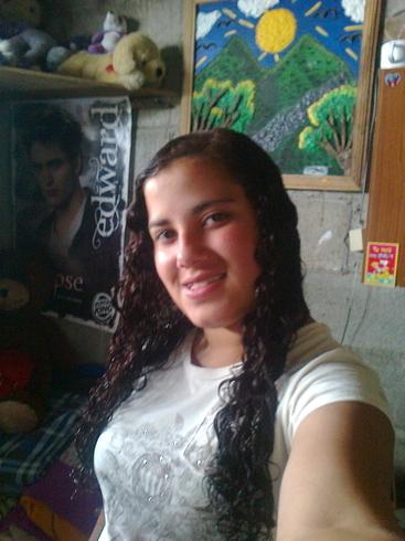 Знакомства. Познакомлюсь с парнем. Девушка, 23 года ищет парня - San José, Коста Рика