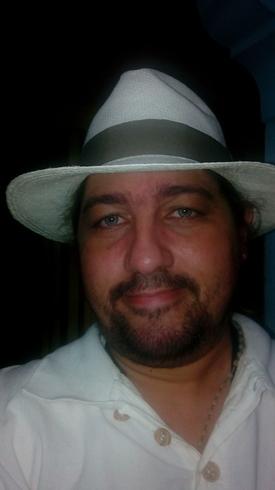 Знакомства. Познакомлюсь с женщиной. Мужчина, 31 года ищет женщину - La Habana, Куба